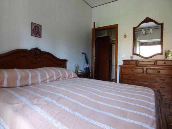 Appartamento in vendita a Roma, Morena, 100 mq - Foto 19