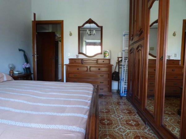 Appartamento in vendita a Roma, Morena, 100 mq - Foto 15