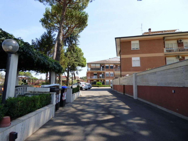 Appartamento in vendita a Roma, Morena, 100 mq - Foto 5