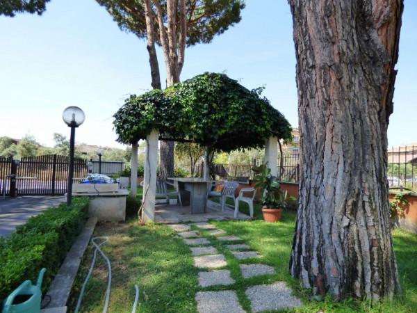 Appartamento in vendita a Roma, Morena, 100 mq - Foto 6