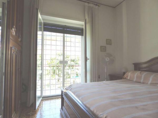 Appartamento in vendita a Roma, Morena, 100 mq - Foto 22