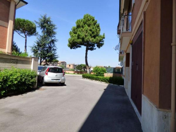Appartamento in vendita a Roma, Morena, 100 mq - Foto 9