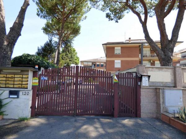 Appartamento in vendita a Roma, Morena, 100 mq - Foto 4