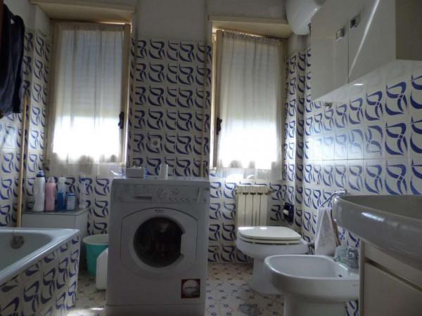 Appartamento in vendita a Roma, Morena, 100 mq - Foto 14