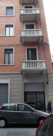 Negozio in affitto a Torino, 40 mq