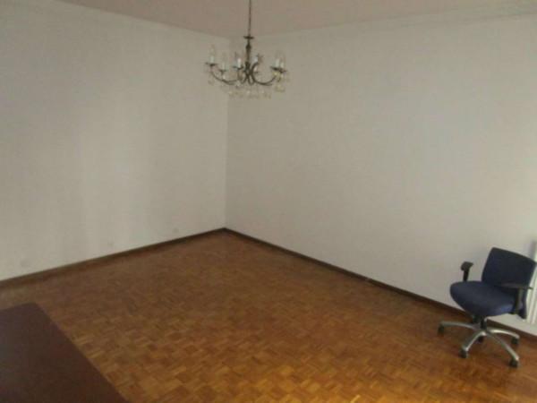 Appartamento in affitto a Genova, Sampierdarena Alta, 70 mq - Foto 13