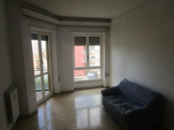 Appartamento in affitto a Genova, Sampierdarena Alta, 70 mq - Foto 23