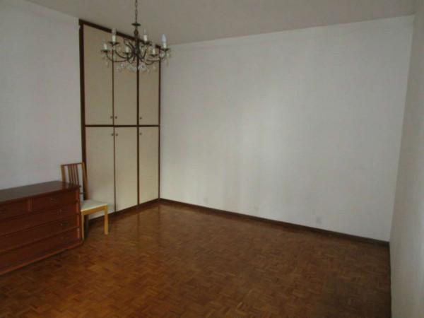 Appartamento in affitto a Genova, Sampierdarena Alta, 70 mq - Foto 14