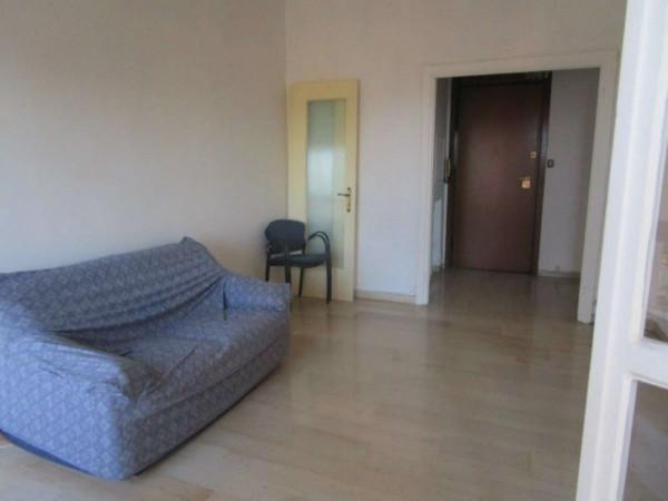 Appartamento in affitto a Genova, Sampierdarena Alta, 70 mq - Foto 5
