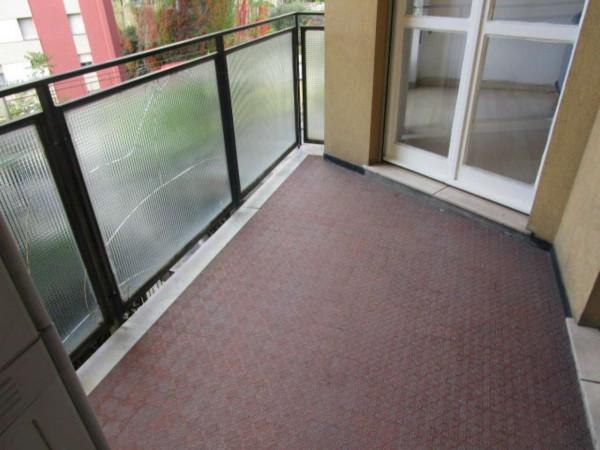 Appartamento in affitto a Genova, Sampierdarena Alta, 70 mq - Foto 11
