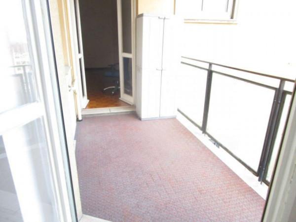 Appartamento in affitto a Genova, Sampierdarena Alta, 70 mq - Foto 9