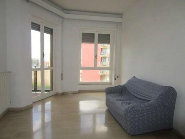 Appartamento in affitto a Genova, Sampierdarena Alta, 70 mq - Foto 24