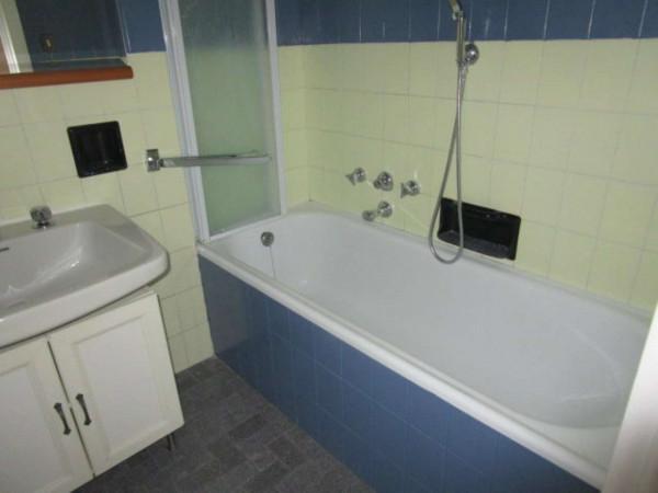 Appartamento in affitto a Genova, Sampierdarena Alta, 70 mq - Foto 4