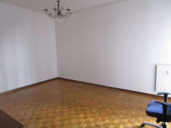 Appartamento in affitto a Genova, Sampierdarena Alta, 70 mq - Foto 16
