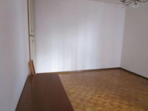 Appartamento in affitto a Genova, Sampierdarena Alta, 70 mq - Foto 15