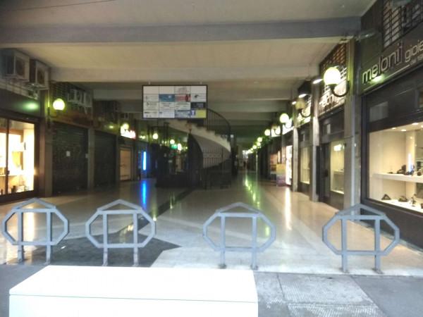 Negozio in affitto a Roma, Tuscolana, 35 mq - Foto 4