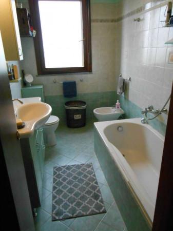 Appartamento in vendita a Crespiatica, Residenziale, Con giardino, 55 mq - Foto 5
