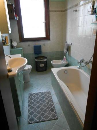 Appartamento in vendita a Crespiatica, Residenziale, Con giardino, 55 mq - Foto 4