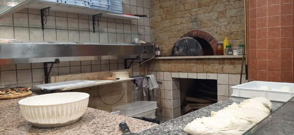 Locale Commerciale  in vendita a Roma, Don Bosco, Arredato, 55 mq - Foto 8