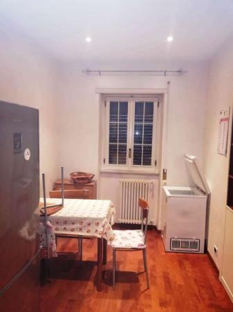 Appartamento in vendita a Roma, Selva Candida, Arredato, 90 mq - Foto 8