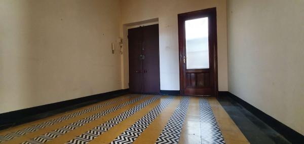 Appartamento in vendita a Chiavari, Centro, 181 mq - Foto 15