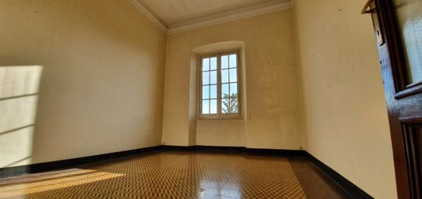 Appartamento in vendita a Chiavari, Centro, 181 mq - Foto 13