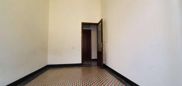 Appartamento in vendita a Chiavari, Centro, 181 mq - Foto 6
