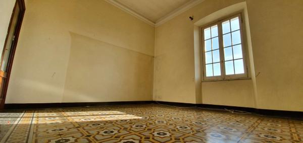 Appartamento in vendita a Chiavari, Centro, 181 mq - Foto 9