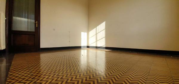 Appartamento in vendita a Chiavari, Centro, 181 mq - Foto 12