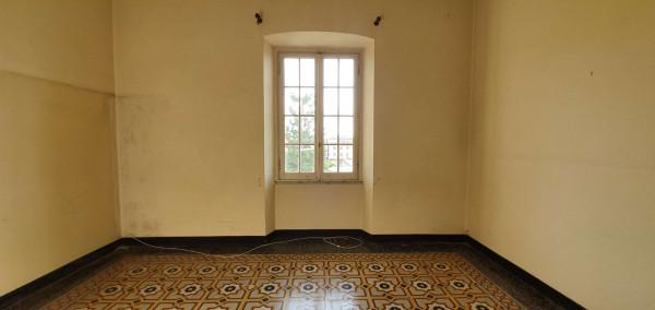 Appartamento in vendita a Chiavari, Centro, 181 mq - Foto 10