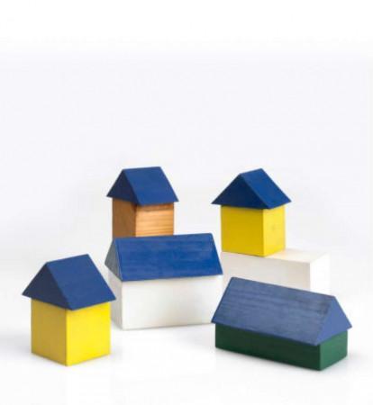Immobile in vendita a Milano, Dergano, Con giardino - Foto 14