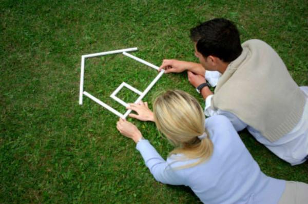 Immobile in vendita a Milano, Dergano, Con giardino - Foto 21