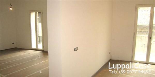 Appartamento in vendita a Siena, 150 mq - Foto 27