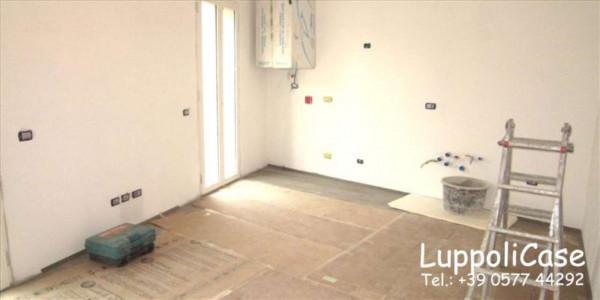 Appartamento in vendita a Siena, 150 mq - Foto 31