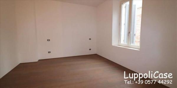 Appartamento in vendita a Siena, 150 mq - Foto 17