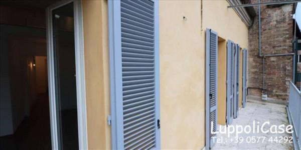 Appartamento in vendita a Siena, 150 mq - Foto 21