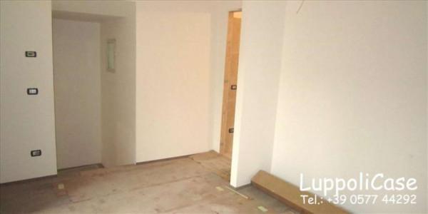 Appartamento in vendita a Siena, 150 mq - Foto 24