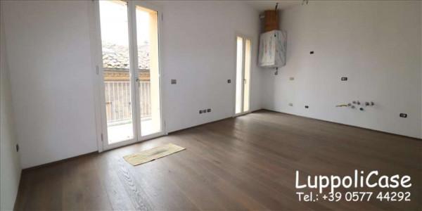 Appartamento in vendita a Siena, 150 mq - Foto 15