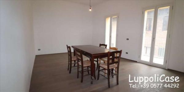 Appartamento in vendita a Siena, 150 mq - Foto 3