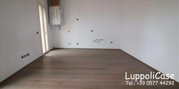 Appartamento in vendita a Siena, 150 mq - Foto 19