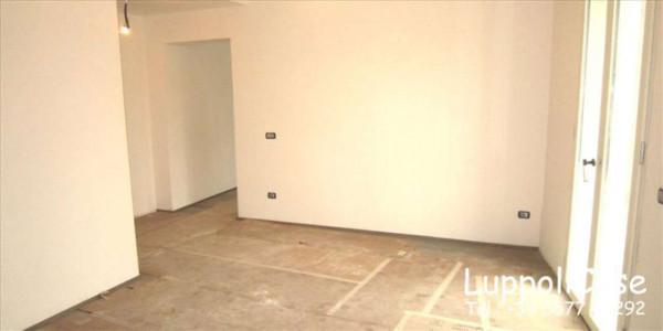 Appartamento in vendita a Siena, 150 mq - Foto 30