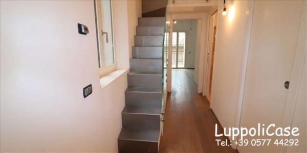 Appartamento in vendita a Siena, 150 mq - Foto 2