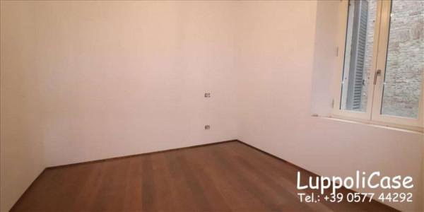 Appartamento in vendita a Siena, 150 mq - Foto 22