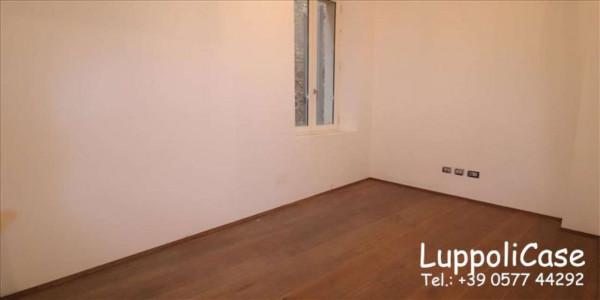 Appartamento in vendita a Siena, 150 mq - Foto 20