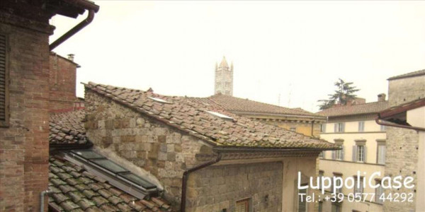 Appartamento in vendita a Siena, 150 mq - Foto 29
