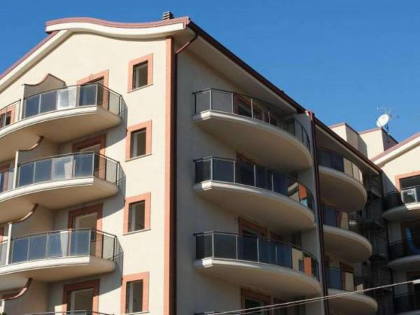Appartamento in vendita a Roma, Axa, Arredato, con giardino, 118 mq - Foto 5