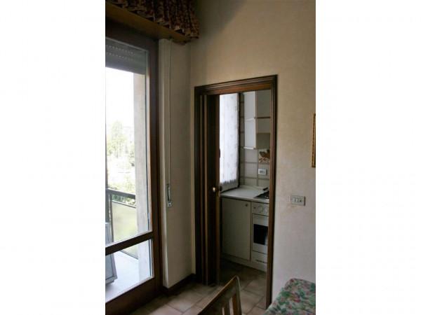 Appartamento in vendita a Milano, Mecenate, Con giardino, 70 mq - Foto 10