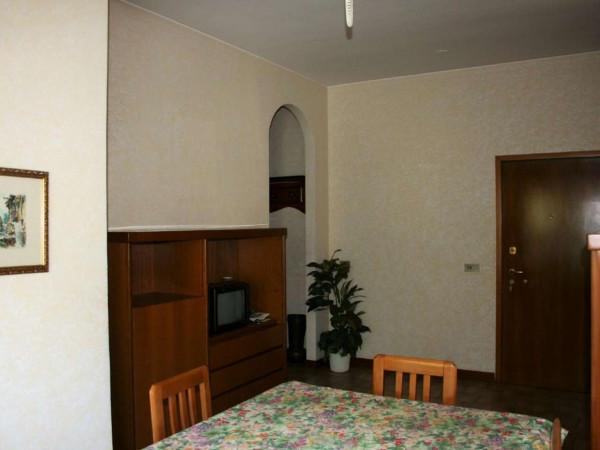 Appartamento in vendita a Milano, Mecenate, Con giardino, 70 mq - Foto 8