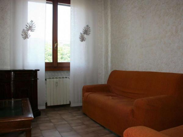 Appartamento in vendita a Milano, Mecenate, Con giardino, 70 mq - Foto 21