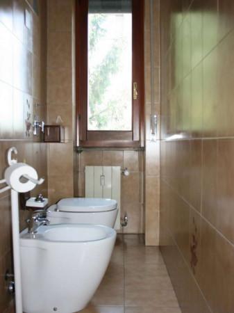 Appartamento in vendita a Milano, Mecenate, Con giardino, 70 mq - Foto 11